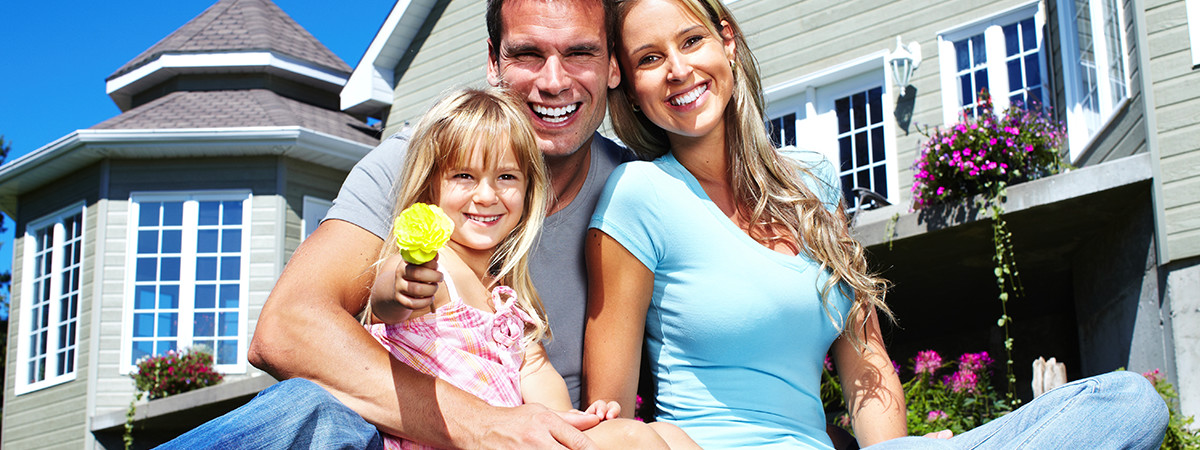 Homeowners Insurance Background